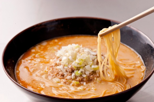 担担麺の画像 p1_8