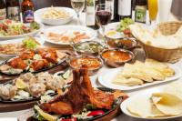ネパール料理とは?