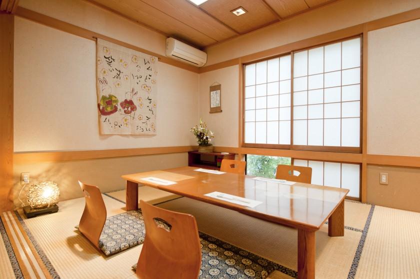 『松邑』の写真4