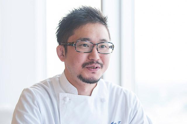 アートマルシェ チーム アルケッチァーノ 田中 宏治