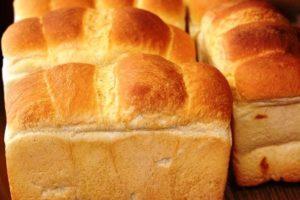 おすすめNO1 パン