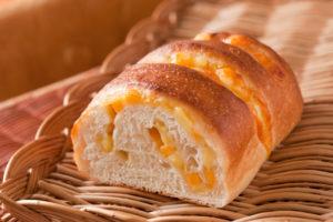 おすすめNO3 パン