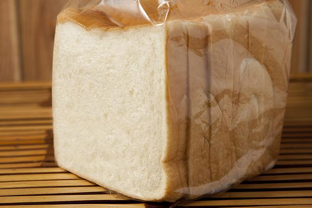 ティモ食パン