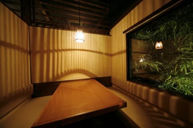 Cafe&DiningGran>