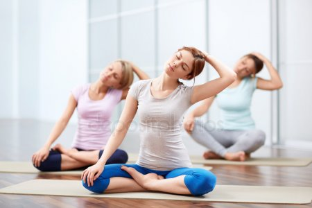 depositphotos_18975419-stock-photo-group-yoga-sessions.jpg